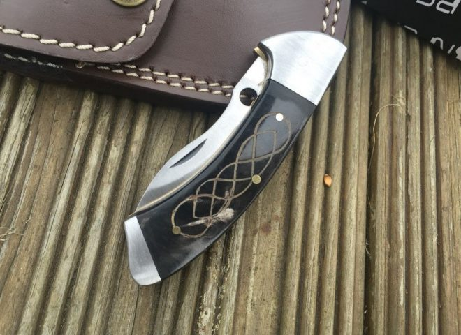 beautiful-pocket-knife-legal-to-carry-1208-p