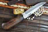 bushcraft-hunting-knife-handcrafted-damascus-steel-blade-205-p