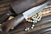 bushcraft-hunting-knife-handcrafted-damascus-steel-blade-3-205-p