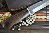 bushcraft-hunting-knife-handcrafted-damascus-steel-blade-4-205-p