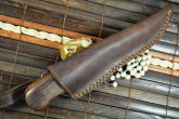 bushcraft-hunting-knife-handcrafted-damascus-steel-blade-5-205-p