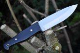 bushcraft-knife-01-carbon-steel-buffalo-horn-handle-2-412-p