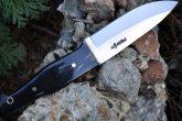 bushcraft-knife-01-carbon-steel-buffalo-horn-handle-4-412-p