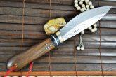 custom-handmade-damascus-hunting-knife-2-85-p