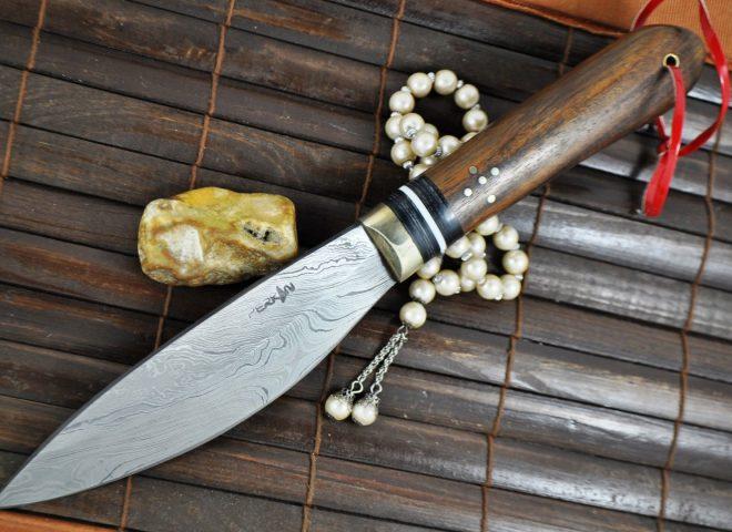 custom-handmade-damascus-hunting-knife-85-p