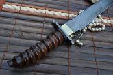 custom-handmade-damascus-hunting-knife-mini-sword-2-262-p