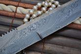 custom-handmade-damascus-hunting-knife-mini-sword-3-262-p