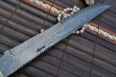 custom-handmade-damascus-hunting-knife-mini-sword-4-262-p