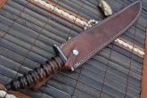 custom-handmade-damascus-hunting-knife-mini-sword-5-262-p