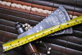 custom-handmade-damascus-knife-tomahawk-axe-beautiful-walnut-hatchet-4-973-p