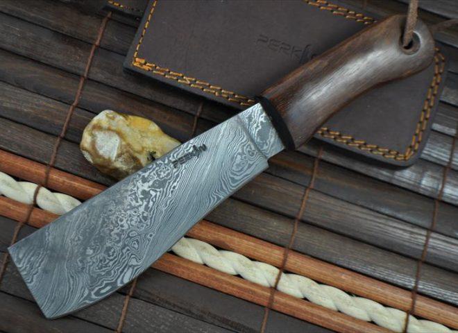 custom-made-handmade-damascus-hunting-knife-machete-work-of-art-127-p