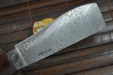 custom-made-handmade-damascus-hunting-knife-machete-work-of-art-3-127-p