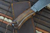 custom-made-handmade-damascus-hunting-knife-machete-work-of-art-4-127-p