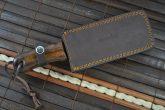 custom-made-handmade-damascus-hunting-knife-machete-work-of-art-5-127-p