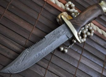 damascus-custom-made-hunting-knife-cammando-knife-an-art-91-p