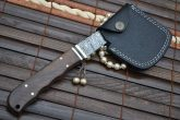 damascus-hunting-knife-hunting-axe-hatchet-survival-tactical-5-378-p