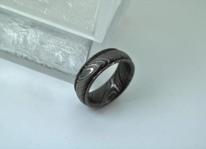 damascus-steel-ring-r1-880-p