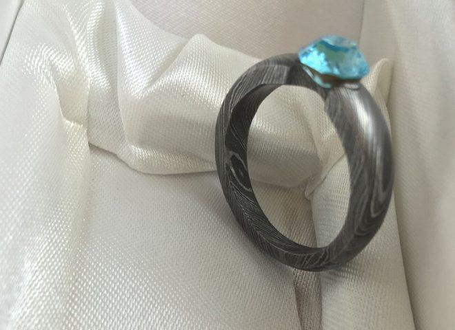 damascus-steel-ring-r4-1337-p