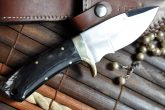 hancrafted-hunting-knife-bull-horn-handle-2-615-p