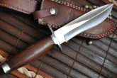 handcrafted-bowie-knife-440c-steel-burl-wood-2-579-p