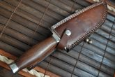 handcrafted-bowie-knife-440c-steel-burl-wood-5-579-p