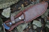 handcrafted-huntind-knife-d2-tool-steel-beautiful-camping-knife-5-681-p