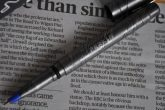handmade-damascus-steel-pen-outstanding-value-2-888-p