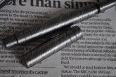 handmade-damascus-steel-pen-outstanding-value-3-888-p