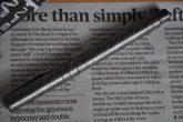 handmade-damascus-steel-pen-outstanding-value-4-888-p