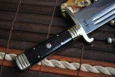 handmade-hunting-knife-hand-forged-o1-tool-steel-4295-4-817-p
