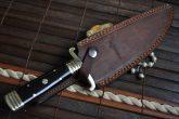 handmade-hunting-knife-hand-forged-o1-tool-steel-4295-5-817-p