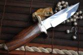 handmade-hunting-knife-hand-forged-o1-tool-steel-j2s-3-814-p
