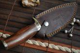 handmade-hunting-knife-hand-forged-o1-tool-steel-j2s-4-814-p