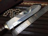 handmade-hunting-knife-j2-steel-2-1239-p