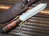 handmade-hunting-knife-j2-steel-4-1239-p