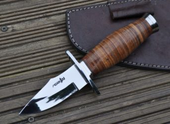 hunting-knife-with-leather-handle-1332-p