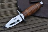 hunting-knife-with-leather-handle-2-1332-p