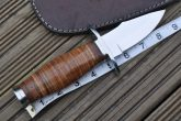 hunting-knife-with-leather-handle-3-1332-p