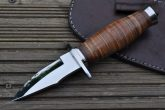 hunting-knife-with-leather-handle-5-1332-p