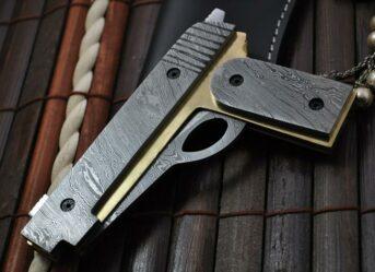 big-sale-custom-handmade-all-damascus-pocket-knife-real-art-by-mr-koobi-4-132-p