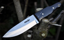 bushcraft-knife-01-carbon-steel-buffalo-horn-handle-412-p