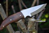 bushcraft-knife-01-carbon-steel-burl-wood-work-of-art-by-chris-ar606s-2-563-p