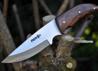 bushcraft-knife-01-carbon-steel-burl-wood-work-of-art-by-chris-ar606s-563-p