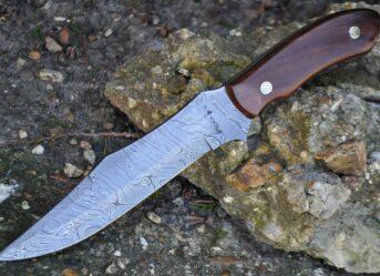 bushcraft-knife-damascus-steel-full-tang-burl-wood-work-of-art-by-chris-hbrk-557-p
