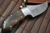 bushcraft-knife-for-hunting-camping-damascus-steel-burl-wood-2-212-p