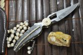 custom-amazing-full-damascus-folding-knife-with-leather-pouch-3-48-p