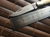 custom-damascus-french-laguiole-knife-with-leather-pouch-4-43-p