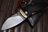 custom-damascus-handmade-folding-knife-buffalo-horn-handle-with-leather-pouch-2-76-p