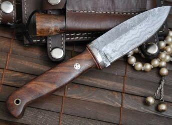 custom-damascus-hunting-knife-act-2-55-p