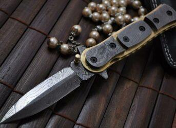 custom-handmade-all-damascus-double-folding-knife-work-of-art-by-mr-koobi-135-p
